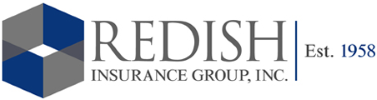 Redish Insurance Group, Inc.
